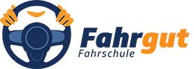 Fahrschule Fahrgut